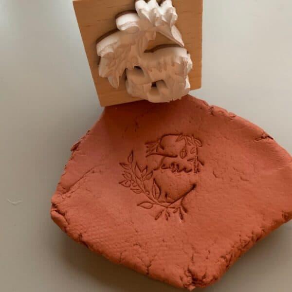 studiostempel-acrylstempel-voor-klei