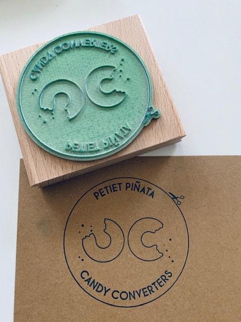 studiostempel-logostempel-rond