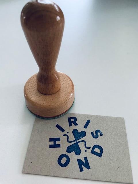 studiostempel-logostempel-visitekaartje-2