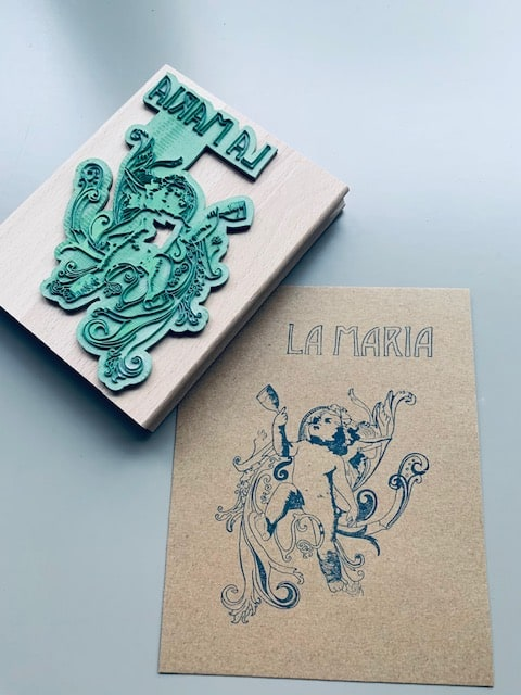 studiostempel-logostempel