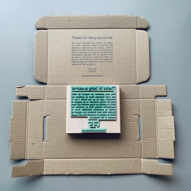 studiostempel-stempel-je-verpakking
