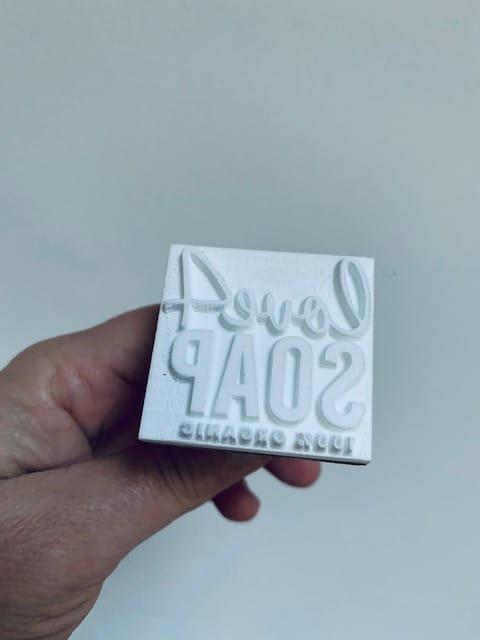 studiostempel-zeepstempel-detail