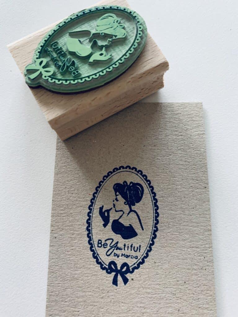 logostempel