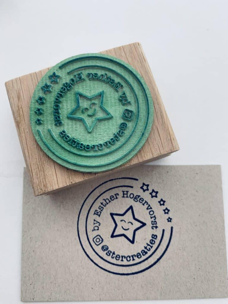 logostempel-studio-stempel