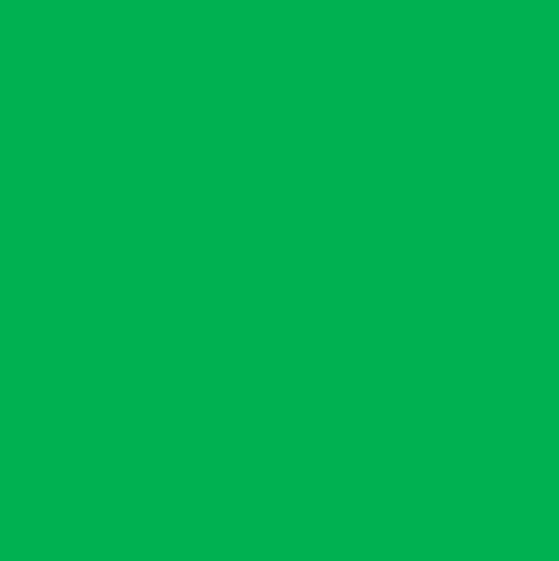 Studio Stempel